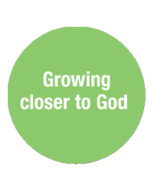 growing-closer-to-god