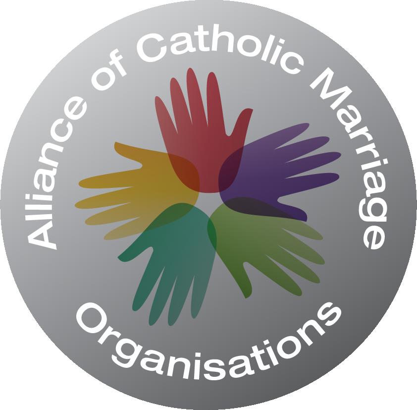 logo with cir