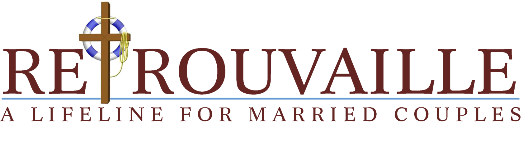 REROUVAILLE logo