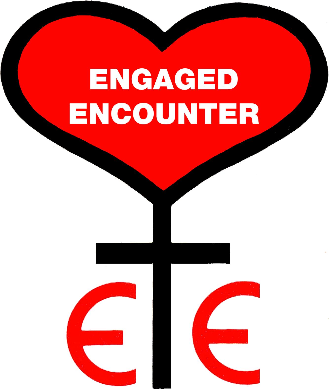 EE Symbol (01)